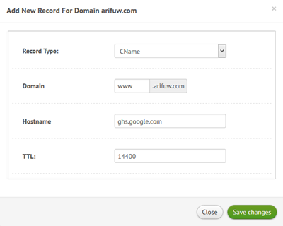 setting-custom domain-03