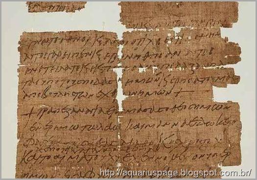 papiro-magia-amuletos-cristãos