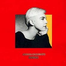 Adriana_Calcanhotto_-_Senhas