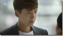[Falling.In.Love.With.Soon.Jung.E14.mkv_20150519_194010.692_thumb%255B2%255D.jpg]