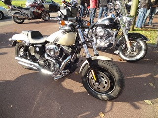 2015.10.04-015 motos Harley Davidson