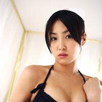 [DGC] 2007.07 - No.452 - Minase Yashiro (八代みなせ) 014.jpg
