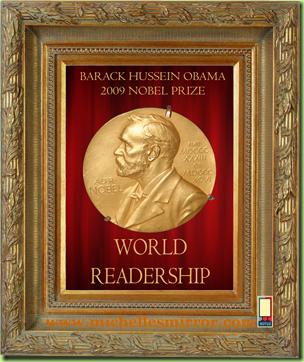 framed world readership-CENTAU-WM copy