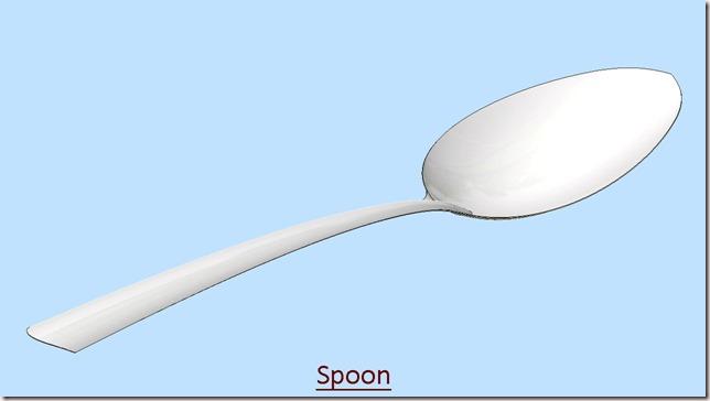 Spoon_2