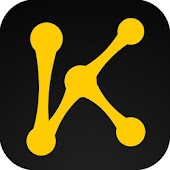 App Kola: Vừa đọc tin vừa có quà apk for kindle fire