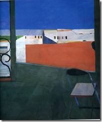 710RichardDiebenkorn-25window