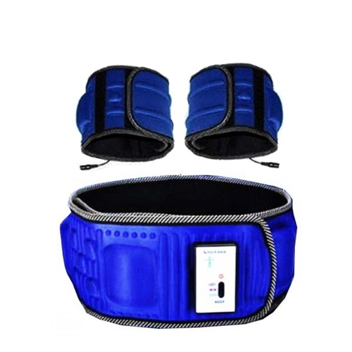 zirana-massage-belt-3-in-1-blue-9683-8125801-1-zoom