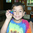 camp discovery - Wednesday 107.JPG