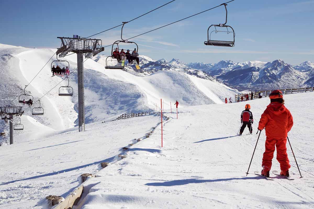 esquí_asturias
