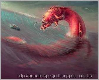 monstros-marinhos-geneticos-nephilins