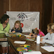 camp discovery - Tuesday 036.JPG