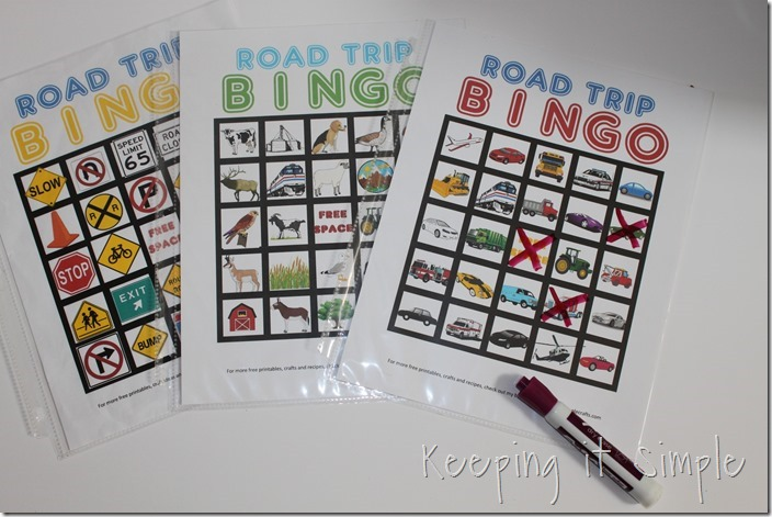 #ad Road-Trip-Hacks-For-A-Great-Trip #RoadTripHacks (20)