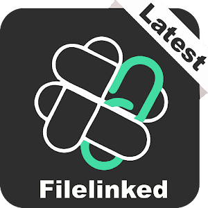 Filelinked Codes Latest 2018 For PC / Windows 7/8/10 / Mac – Free Download
