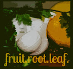 fruit.root.leaf.