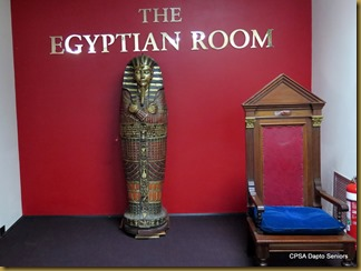 150803 023 Egyptian Room Petersham