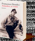 diotallevi_libro
