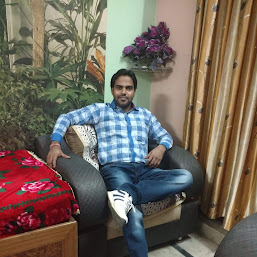 Sunil Pal photos, images