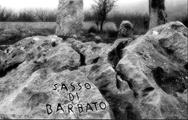 Sasso-di-Barbato 1