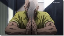 One Punch Man - 02 -13