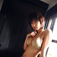 [DGC] 2007.06 - No.439 - Mariko Okubo (大久保麻梨子) 062.jpg