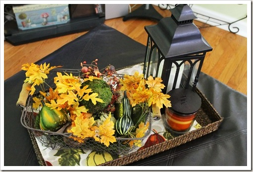 fall house decorating 2015 027