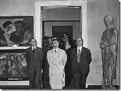 Arte-consideraba-Goebbels-Hitler-ARCHIVO_CLAIMA20131104_0024_14