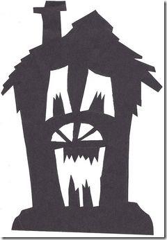 casas embrujadas halloween (18)