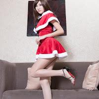 [Beautyleg]2014-12-22 No.1069 Chu 0002.jpg