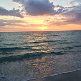 Florida Spring Break - April 2015 - 067