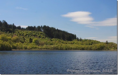 17-Lochaber-Loch