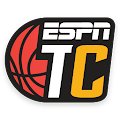 ESPN Tournament Challenge APK Descargar
