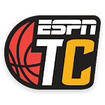 ESPN Tournament Challenge on PC / Windows 7.8.10 & MAC
