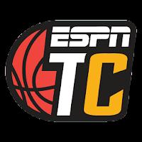 ESPN Tournament Challenge pour PC (Windows / Mac)