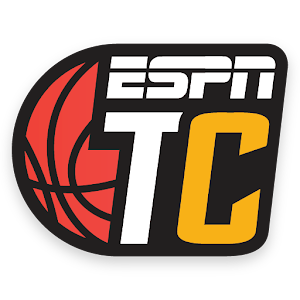 ESPN Tournament Challenge For PC (Windows & MAC)