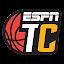 ESPN Tournament Challenge for Lollipop - Android 5.0