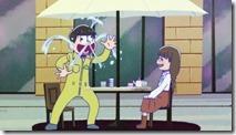 Osomatsu-san - 09 -22