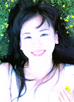 aiko_kaitou_36.jpg