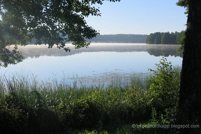 Laipni lūdzam Latvija