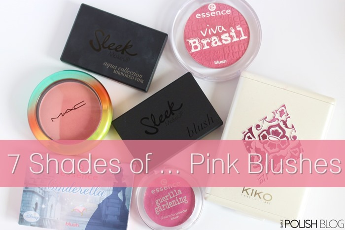 7-Shades-of-Pink-Blushes-6