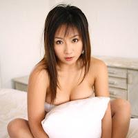 [DGC] 2007.04 - No.419 - Yuzuki Aikawa (愛川ゆず季) 041.jpg