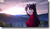Fate Stay Night - Unlimited Blade Works - 24 [720p].mkv_snapshot_21.33_[2015.06.22_19.01.20]