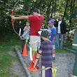 camp discovery - Tuesday 079.JPG
