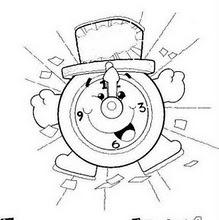 la hora (6)