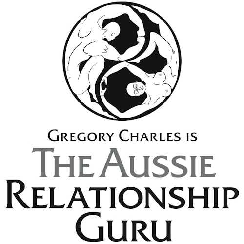 Aussie Relationship Guru images, pictures