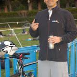 2013 IronBruin Triathlon - DSC_0529.jpg