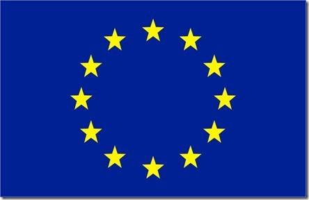 uniao-europeia