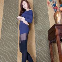 [Beautyleg]2014-07-30 No.1007 Sara 0023.jpg