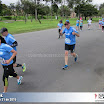 allianz15k2015cl531-1308.jpg
