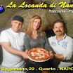 LA LOCANDA DI NANNI TOPCARDITALIA.jpg
