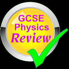 WJEC GCSE Physics Review